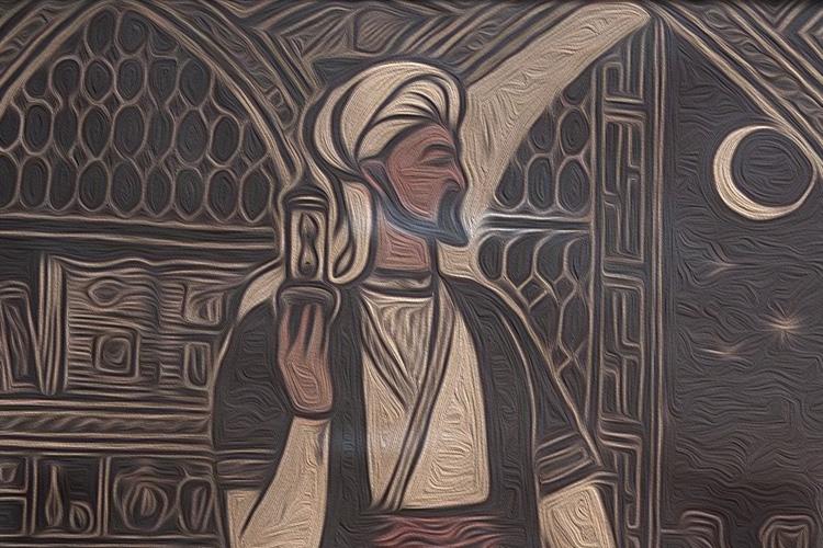 Kontribusi Ibnu Sina dalam Kardiologi