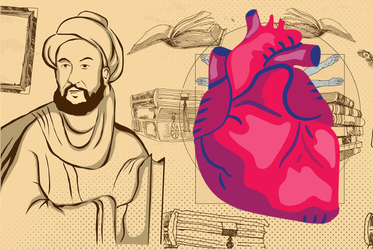 Faktor Risiko Jantung Koroner: Seberapa Besar Peluang Anda?